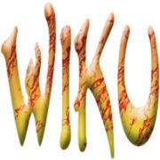(c) Wiku.ch